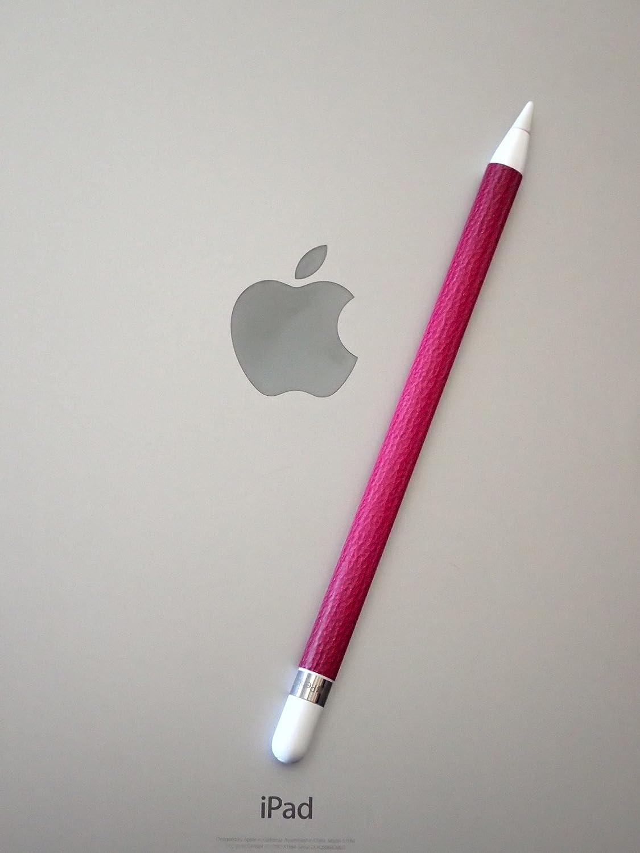 Apple/Pencil