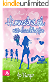 Himmelreich mit Herzklopfen: Liebesroman - (Band 1) (Amors Four)