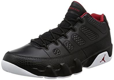 competitive price 1a420 e0109 Image Unavailable. Image not available for. Color  Nike Jordan Mens Air  Jordan 9 ...