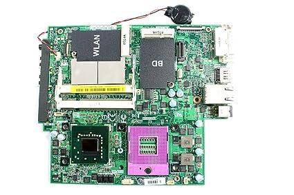 DELL GM965 CHIPSET DESCARGAR DRIVER