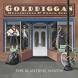 Golddiggas, Headnodders & Pholk Songs