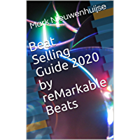 Beat Selling Guide 2020 by reMarkable Beats (English Edition)