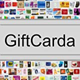 gift card ebay - GiftCarda