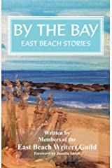 By the Bay Kindle Edition