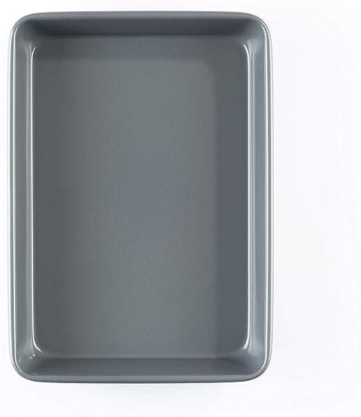 Prochef - Molde de Horno (metálico con Revestimiento de teflón ...