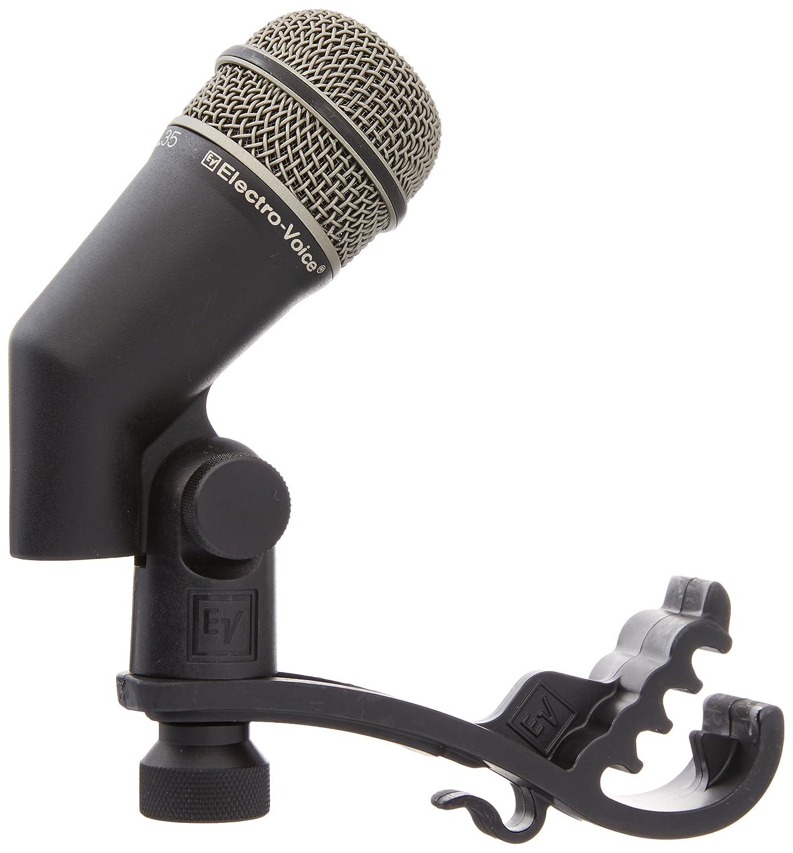 Electro-Voice pl35Tom/caja cartucho instrumento micrófono