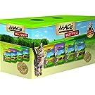Multipack nur Fleisch (3 STK. pro Sorte 851, 853, 854, 855)