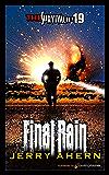 Final Rain (The Survivalist Book 19)