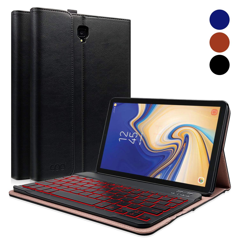 Funda + Teclado Galaxy Tab S4 10.5 COO [7PDGV2SL]