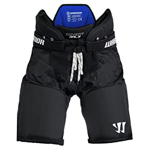 Warrior Covert QRL3 Pant Junior