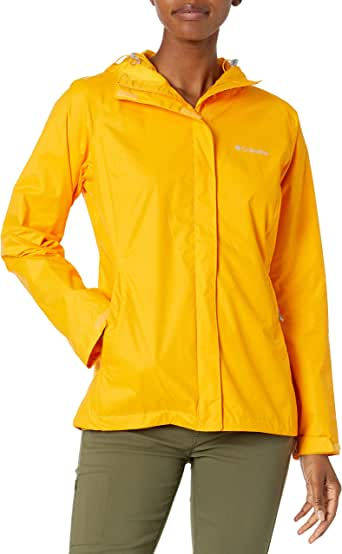 Columbia Women's Arcadia Ii Jacket