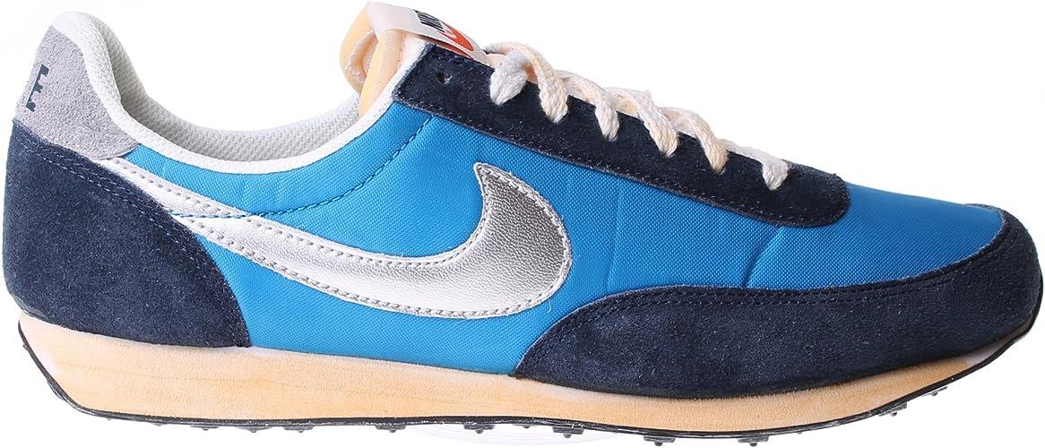 Nike Elite Vintage Mens Retro Trainer