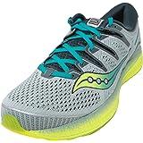 Saucony Triumph ISO 5 Men's Shoes