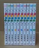 放課後さいころ倶楽部 コミック 1-10巻 セット