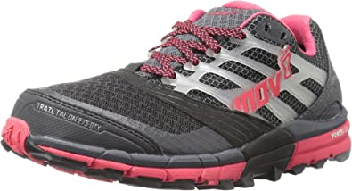 Inov8 Trail Talon 275 Gore-Tex Womens Zapatillas Para Correr - SS17 - 36: Amazon.es: Zapatos y complementos