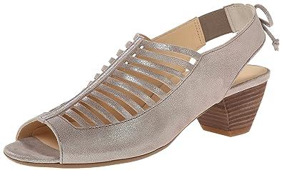 62bd4ac2a15 Paul Green Women s Trisha Dress Sandal