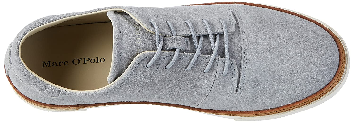 Marc Lace O'Polo Herren 70123803401300 Lace Marc Up schuhe Derby e5003a