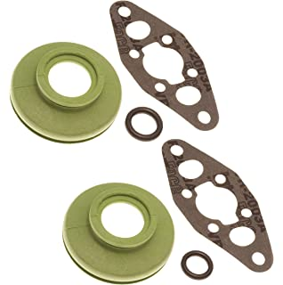 Amazon com : Sea Doo 787 800 Exhaust Power Rave Valve All