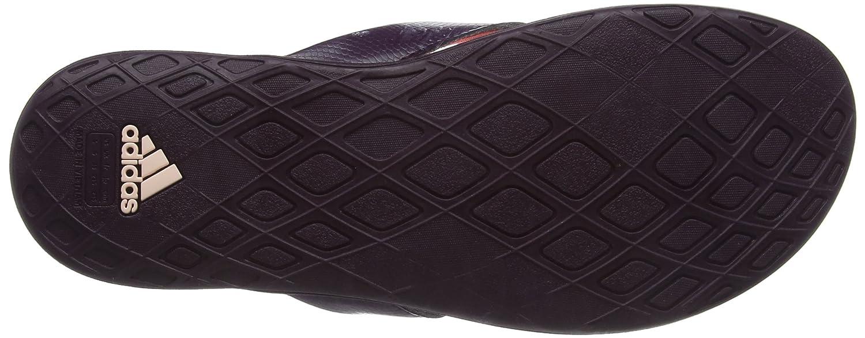 Adidas Cloudfoam Sandales W Multicolore Y Sport One De Femme rrWCPUq4