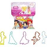 Disney Princess 2 Princesses Logo Bandz-2nd Version