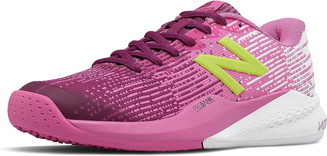 chaussure de tennis femme new balance