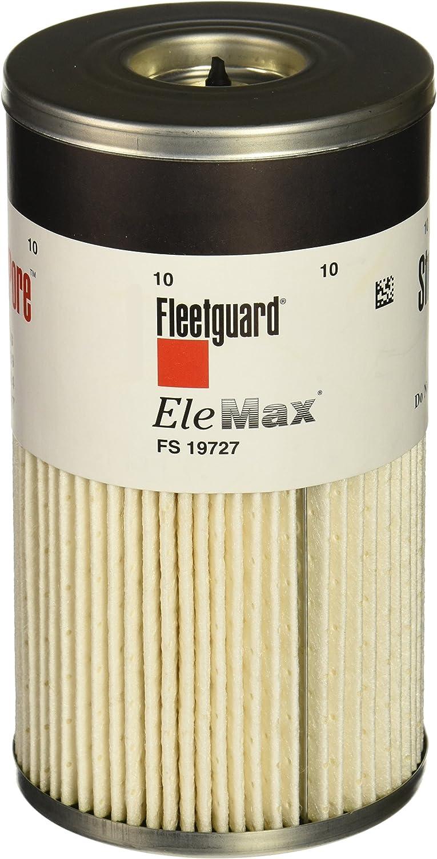 FLEETGUARD FUEL WATER SEPARATOR FS19727