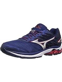 Men's Athletic Shoes & Sneakers   Amazon.com