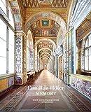 Candida Hofer: Memory: State Hermitage Museum, St Petersburg