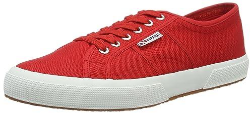 TG.38 Superga 2750 Cotu Classic Sneakers Unisex Adulto