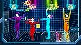 Just Dance 2015 - PS3 [Digital