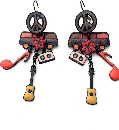 bijoux lolilota boucle d'oreille
