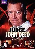 [DVD]Judge John Deed: Season One & Pilot Episode