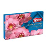 Nestle Assorted Delights Gift Pack, 212.6g