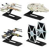 Star Wars - El Despertar de la Fuerza - Multi-pack de figuras Star Wars (B3826)