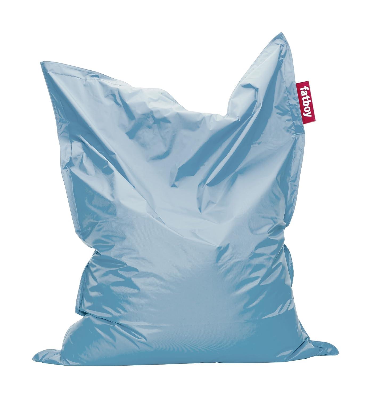 Fatboy 900.0133 900.0133 900.0133 Sitzsack The Original ice Blau e49b58