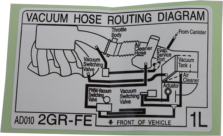 3vze vacuum line diagram toyota vacuum diagram e27 wiring diagram  toyota vacuum diagram e27 wiring diagram