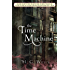 The Time Machine (Enriched Classics) (English Edition)