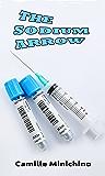 The Sodium Arrow