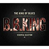 King of Blues