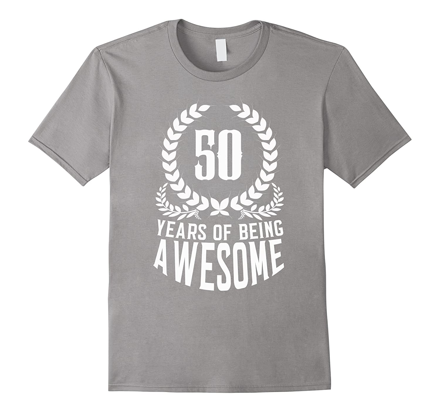 50 years of being awesome 1967 birthday gifts for woman men-TD