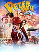 Peter Bell: The Movie