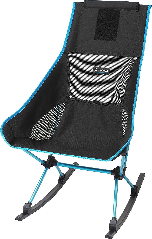 Campingstuhl//Schaukelstuhl Helinox Chair Two Rocker
