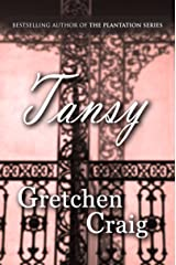 Tansy Kindle Edition