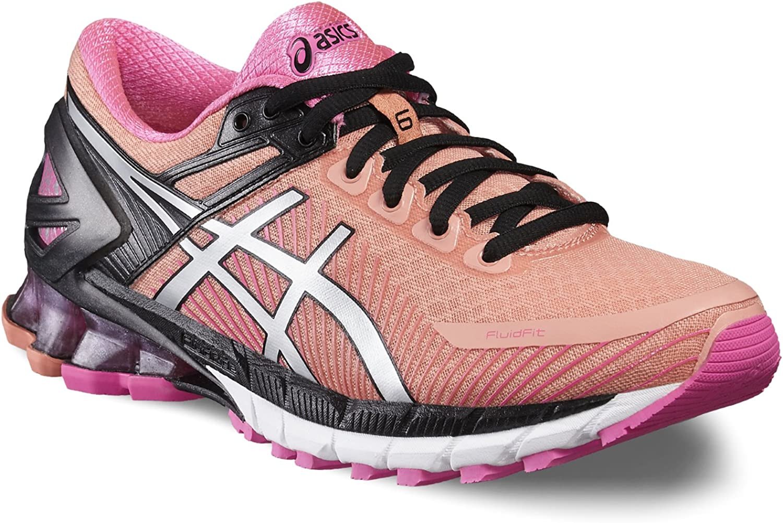 ASICS Gel-Kinsei 6 Women's Running Shoe