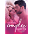 Complex Kisses (Here & Now Book 1)