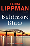 Baltimore Blues (Tess Monaghan Book 1)