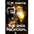The Riss Proposal: Book II in the Riss Series