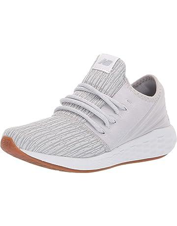 977e8e9512 New Balance Women s Cruz V2 Fresh Foam Running Shoe