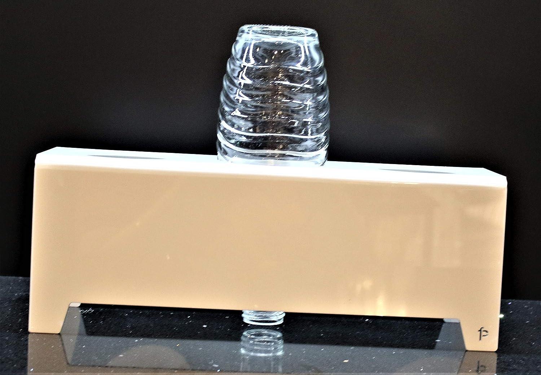 flexiPLEX BottleDRY - Escurridor y Soporte para Botellas de ...