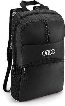 Audi collection 3151901700 Mochila plegable para Audi